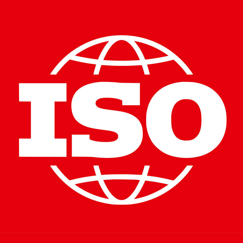EN ISO 7010 – Safety Sign Graphics