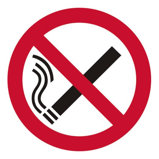 No Smoking Legislation 2007