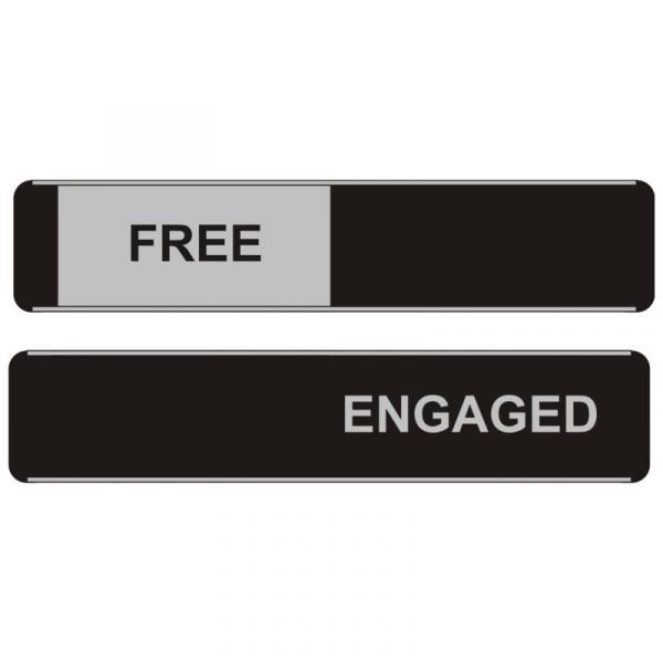 Free Engaged