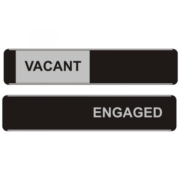 Vacant Engaged